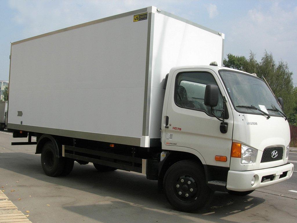 furgon_hyundai_hd-78