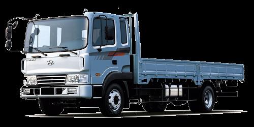 автомобиль hyundai hd-120 extra long