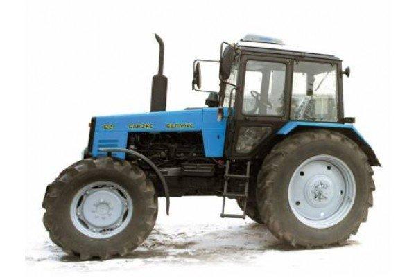 belarus1221-2-600x400