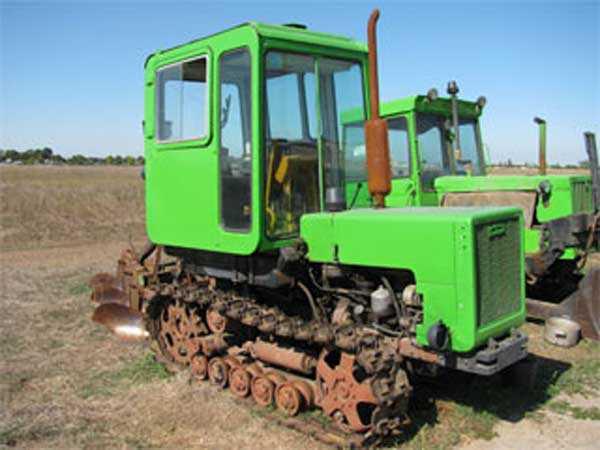 1-kh11415s-3-0