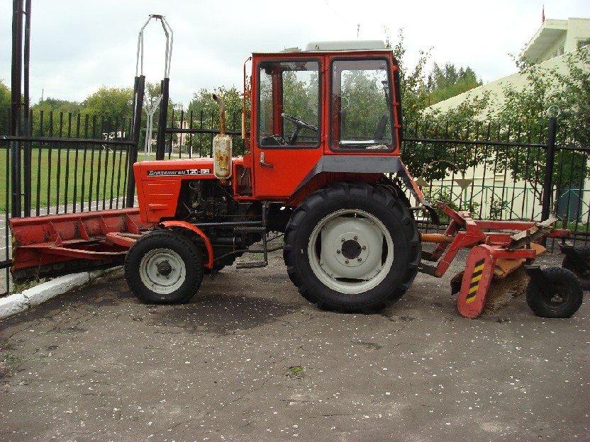 traktor-t-30_2