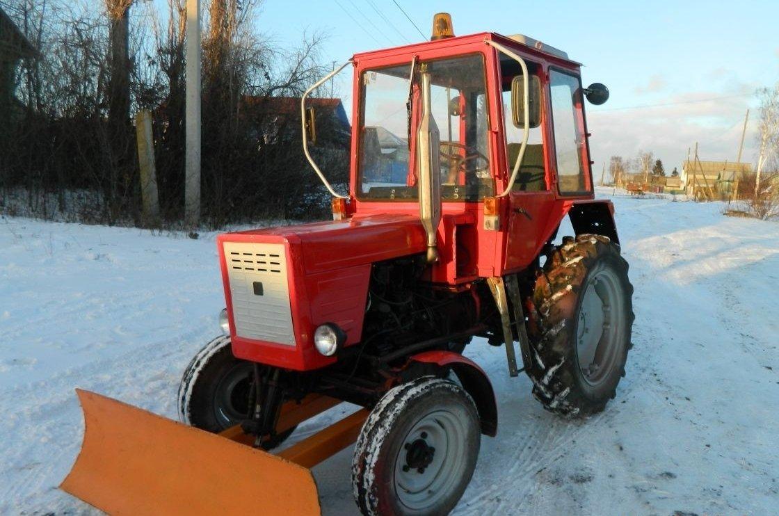 traktor-t-30_4