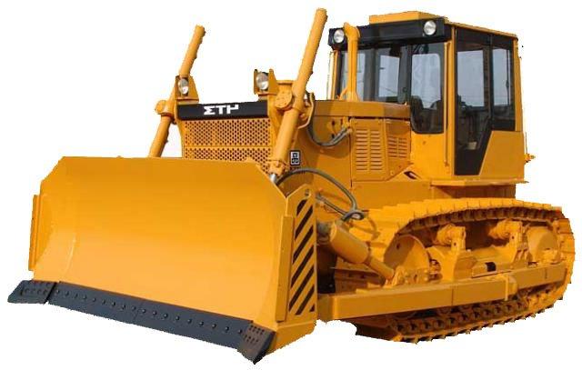 buldozer_t-170_big