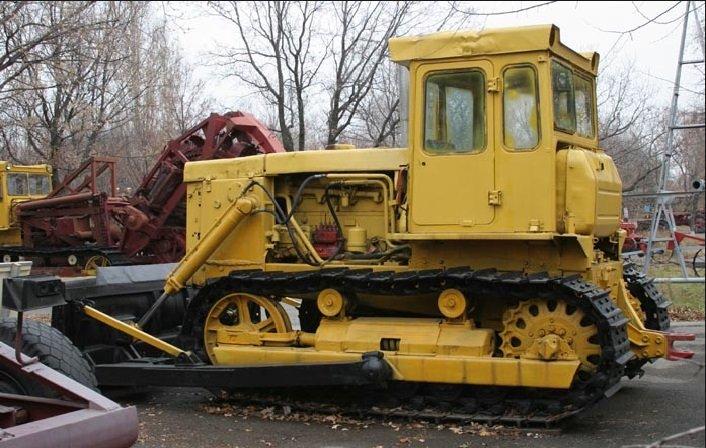 traktor-t-170-opisanie-i-xarakteristiki-4