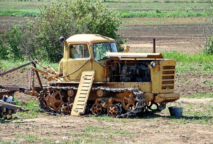 t4-traktor-3