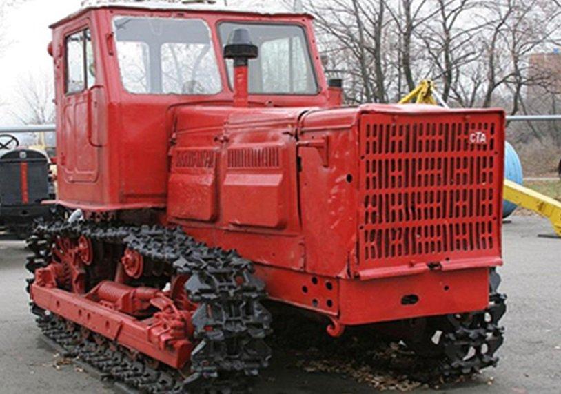t4-traktor-4