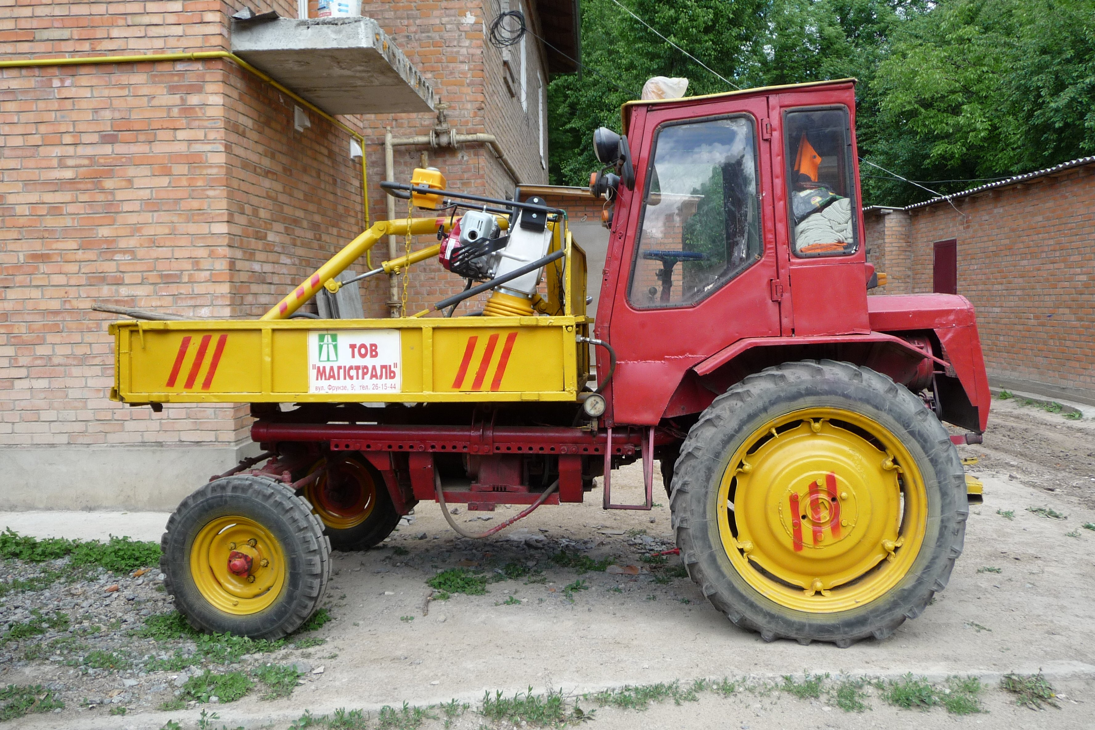 tractor_t-16m_2009_g1