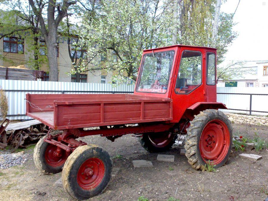 traktor-t-16-1018954_1