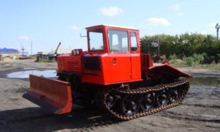 melio-tdt-55-768x460
