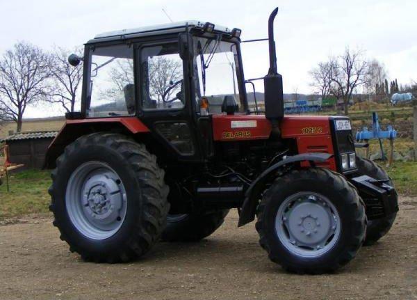 mtz-1025-2-1