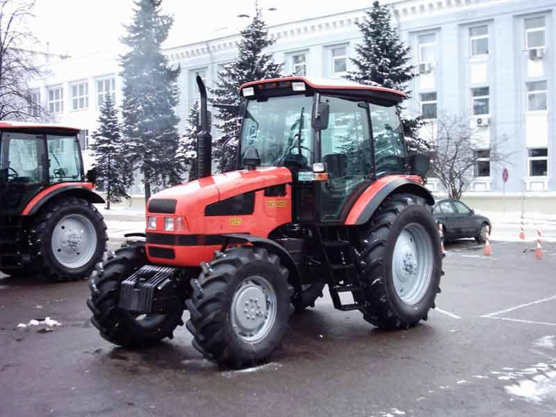 mtz-622