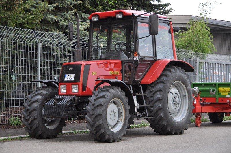 mtz-920-belarus-traktor