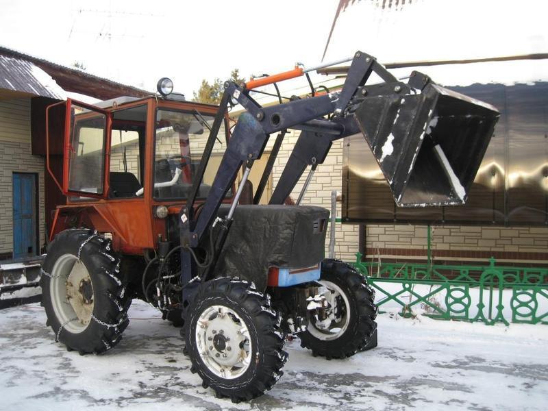 tovar-3191632