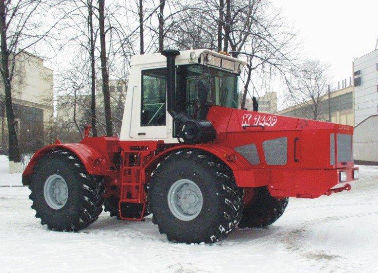 tractors_61_b