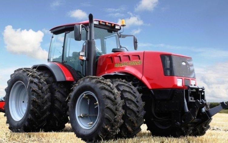 traktor-belarus-mtz-3022