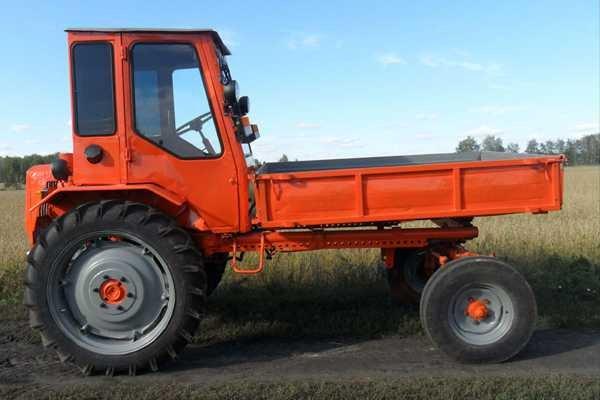 traktor-t-16-2