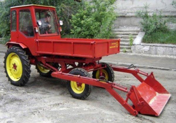 traktor-t-16-s-kovshom