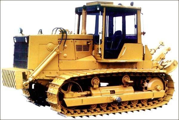 traktor-t-170