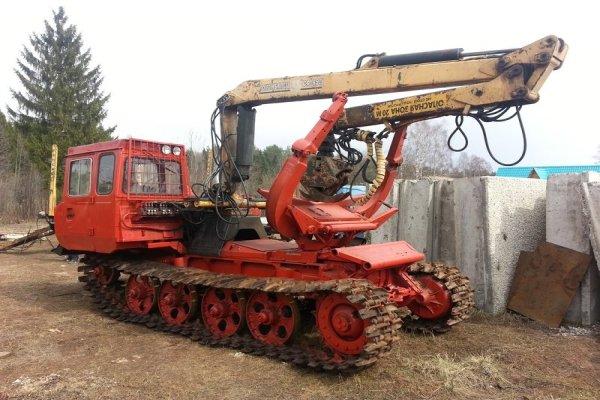traktor-tb-1